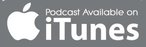 podcast-itunes-300x98
